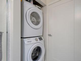 Photo 16: 403 3333 Glasgow Ave in Saanich: SE Quadra Condo for sale (Saanich East)  : MLS®# 886616