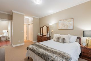 """Photo 11: 30 19977 71 Avenue in Langley: Willoughby Heights Townhouse for sale in """"Sandhill Village"""" : MLS®# R2532816"""