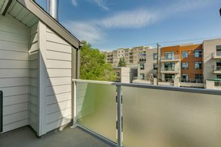 Photo 39: 5 2027 34 Avenue SW in Calgary: Altadore Row/Townhouse for sale : MLS®# A1115146
