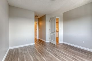 Photo 14: 311 10 Sierra Morena Mews SW in Calgary: Signal Hill Apartment for sale : MLS®# A1093086