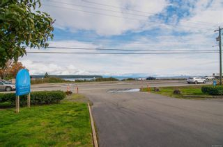 Photo 13: 205 872 S Island Hwy in Campbell River: CR Campbell River Central Condo for sale : MLS®# 887750