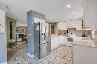 Photo 4: 2012 LEGGATT Place in Port Coquitlam: Citadel PQ House for sale : MLS®# R2556633