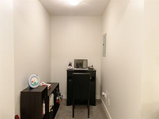 """Photo 9: 119 2088 BETA Avenue in Burnaby: Brentwood Park Condo for sale in """"MEMENTO"""" (Burnaby North)  : MLS®# R2383941"""
