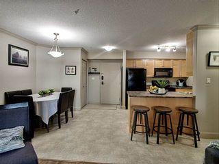 Photo 5: 216 - 13005 140 Avenue in Edmonton: Zone 27 Condo for sale : MLS®# E4232988