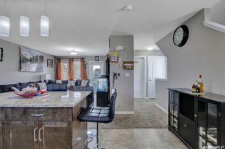 Photo 7: 204 3440 Avonhurst Drive in Regina: Coronation Park Residential for sale : MLS®# SK865431