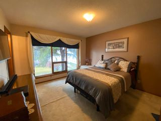 Photo 9: 306 CRYSTAL SPRINGS Close: Rural Wetaskiwin County House for sale : MLS®# E4247177