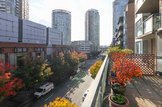 Photo 14: 313 555 Abbott St in Vancouver: Downtown VE Condo for sale (Vancouver East)  : MLS®# V1097912
