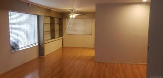 Photo 5: MISSION VALLEY Condo for sale : 2 bedrooms : 5790 Friars Rd #F2 in San Diego