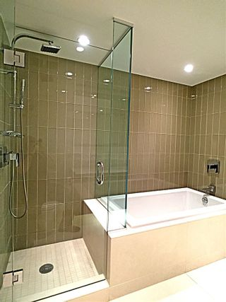 Photo 12: 1805 1028 BARCLAY STREET in Vancouver: West End VW Condo for sale (Vancouver West)  : MLS®# R2096950