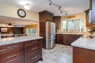 Photo 5: 12245 AURORA Street in Maple Ridge: East Central House for sale : MLS®# R2386141