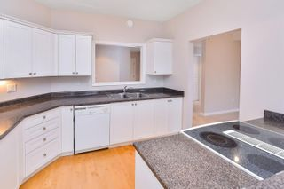 Photo 4: 205 9870 Second St in : Si Sidney North-East Condo for sale (Sidney)  : MLS®# 865950