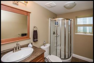 Photo 46: 2348 Mount Tuam Crescent in Blind Bay: Cedar Heights House for sale : MLS®# 10098391