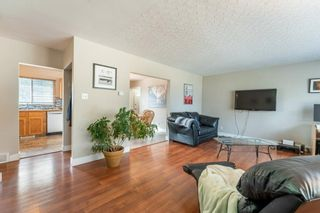 Photo 8: 99 Flavelle Road SE in Calgary: Fairview Detached for sale : MLS®# A1151118