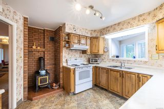 Photo 4: 988 Woodcreek Pl in : NS Deep Cove House for sale (North Saanich)  : MLS®# 862209