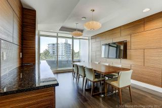 Photo 17: 3505 488 SW MARINE Drive in Vancouver: Marpole Condo for sale (Vancouver West)  : MLS®# R2411291