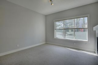 Photo 10: 76 Bridleridge Manor SW in Calgary: Bridlewood Row/Townhouse for sale : MLS®# A1106883
