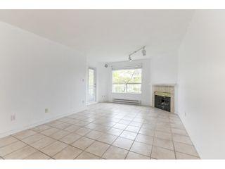 Photo 9: 207 9946 151 Street in Surrey: Guildford Condo for sale (North Surrey)  : MLS®# R2574463