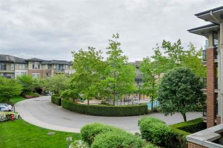 """Photo 20: 2301 5113 GARDEN CITY Road in Richmond: Brighouse Condo for sale in """"Lions Park"""" : MLS®# R2456048"""