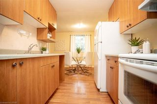 Photo 12: 108 986 HURON Street in London: East A Residential for sale (East)  : MLS®# 40175884