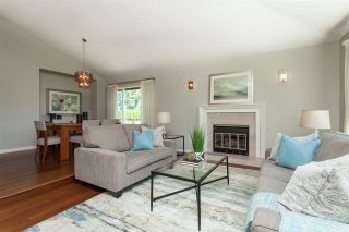 Photo 3: 6078 154A Street in Surrey: Sullivan Station House for sale : MLS®# R2393804