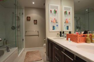 Photo 15: : Vancouver Condo for rent : MLS®# AR109