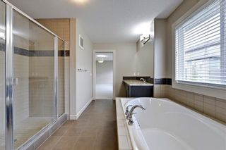 Photo 31: 22 PANATELLA Heights NW in Calgary: Panorama Hills Detached for sale : MLS®# C4198079