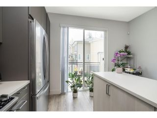 Photo 15: 17 9718 161A Street in Surrey: Fleetwood Tynehead Townhouse for sale : MLS®# R2592494