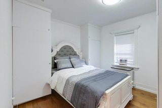 Photo 12: 1046 MATHERS Avenue in West Vancouver: Sentinel Hill House for sale : MLS®# R2595055