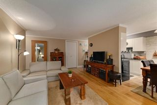 Photo 5: 3 2439 KELLY AVENUE in Port Coquitlam: Central Pt Coquitlam Home for sale ()  : MLS®# R2555105