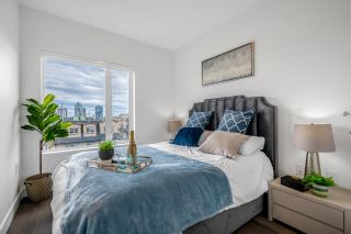 Photo 5: 409 477 W 59TH Avenue in Vancouver: South Cambie Condo for sale (Vancouver West)  : MLS®# R2595371