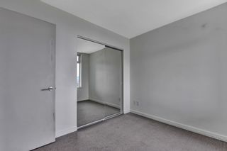 Photo 5: 2605 5515 BOUNDARY Road in Vancouver: Collingwood VE Condo for sale (Vancouver East)  : MLS®# R2537193