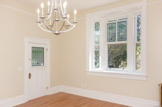 Photo 19: 1 224 Superior St in : Vi James Bay Row/Townhouse for sale (Victoria)  : MLS®# 856419