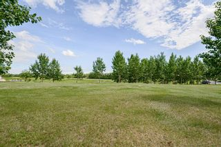 Photo 2: 10A RAINBOW Boulevard in Rural Rocky View County: Rural Rocky View MD Land for sale : MLS®# A1014377