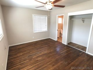 Photo 7: EL CAJON House for sale : 3 bedrooms : 602 W Chase Ave