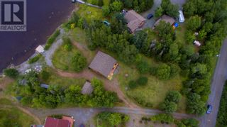 Photo 9: 9 Indian Arm West Road in Lewisporte: Recreational for sale : MLS®# 1233889
