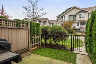 """Photo 17: 29 19455 65 Avenue in Surrey: Clayton Townhouse for sale in """"Two Blue"""" (Cloverdale)  : MLS®# R2215510"""