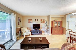 """Photo 7: 170 13742 67 Avenue in Surrey: East Newton Townhouse for sale in """"Hyland Creek"""" : MLS®# R2312673"""