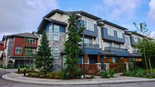 Photo 1: 67 4991 NO 5 ROAD in Richmond: East Cambie Townhouse for sale : MLS®# R2460322
