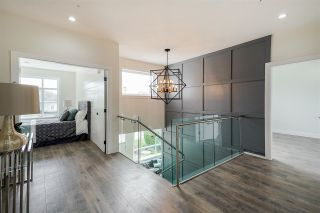 Photo 22: 13507 84A Avenue in Surrey: Queen Mary Park Surrey House for sale : MLS®# R2589558