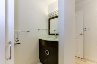 Photo 14: 2366 YEW Street in Vancouver: Kitsilano Condo for sale (Vancouver West)  : MLS®# R2606904