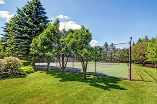 Photo 14: 420 32 Clarissa Drive in Richmond Hill: Harding Condo for sale : MLS®# N4690720