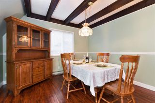 Photo 7: 7150 BRENT Road in No City Value: Out of Town House for sale : MLS®# R2269985
