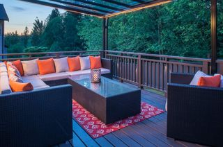 Photo 18: 24785 MCCLURE DRIVE in Maple Ridge: Albion House for sale : MLS®# R2171889
