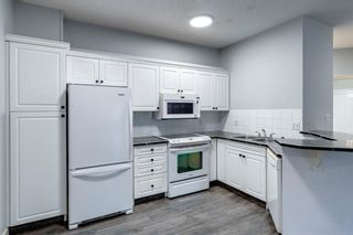 Photo 3: 212 777 3 Avenue SW in Calgary: Eau Claire Apartment for sale : MLS®# A1146241