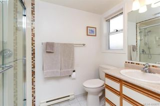 Photo 15: 4421 Bartholomew Pl in VICTORIA: SE Gordon Head House for sale (Saanich East)  : MLS®# 799913