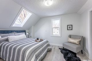 Photo 25: 317 25th Street West in Saskatoon: Caswell Hill Residential for sale : MLS®# SK841178