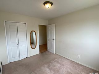Photo 19: 201 525 X Avenue South in Saskatoon: Meadowgreen Residential for sale : MLS®# SK858594