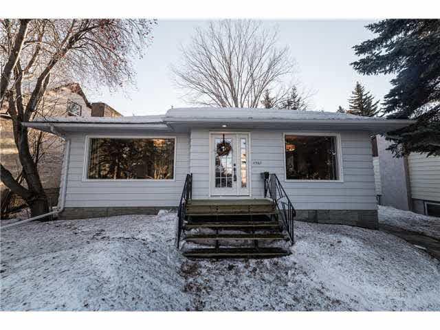 Main Photo: 11567 80 Avenue NW in Edmonton: Belgravia House for sale : MLS®# E3360403