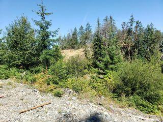 Photo 3: 22 COPLEY RIDGE Dr in : Na Upper Lantzville Land for sale (Nanaimo)  : MLS®# 865600