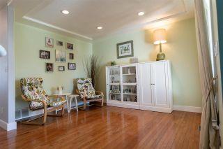 Photo 5: 5309 57 Avenue: Stony Plain House for sale : MLS®# E4243740